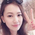 【王宝强の離婚事件】中国最大の話題の不倫妻、その後のネット民のリアクション