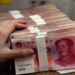 中国政府が発行した2015版人民幣の偽札を見破る3つのポイント