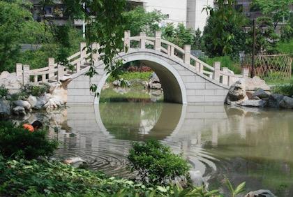 yudaiqiaoa
