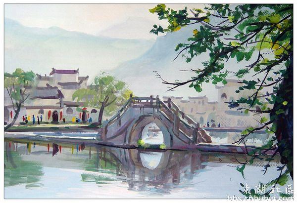 yudaiqiaoe