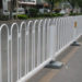 中国の道路の柵越えがすんなりデキる人の条件
