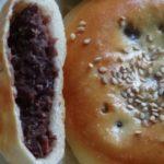 """中国には今だに多い""""節約食品"""" あんパン編"""