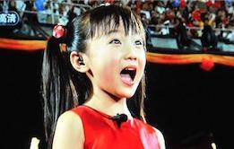中国では口パクすると条例違反になる?