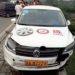 中国の自動車学校の先生は命がいくつあっても足りないらしい…
