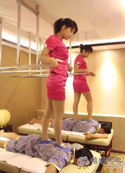 体重かけてお尻で乗られたり乗ったりしたい [転載禁止]©bbspink.comYouTube動画>5本 ->画像>64枚