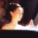 TVドラマ新龍門客桟(ドラゴン・イン)の入浴シーンのヒミツ