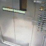 【驚愕!】怖すぎる東方圏のエスカレータ&エレベータ