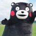 """中国で大活躍する熊本のPRキャラクター""""くまモン"""""""
