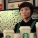【動画で中国語】中国のスタバでもサイズの指定がむずかしいという話