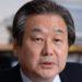 議員の態度を真似したい韓国の人たち