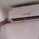 中国ではエアコンを注文するのがちょっと心配な理由その2