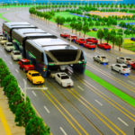 新交通システムが詐欺行為で終了のお知らせ