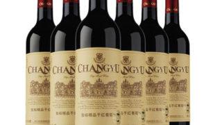 中国でワインを飲む時に注意したいこと