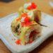 【悲報】ついにお寿司も中国料理の一員になった!