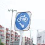 自行车专用道 ー 自転車ユーザーが増加して再注目され出した中国の自転車専用道路