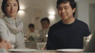 中国女性が両親に彼氏を紹介する時に大切なこと