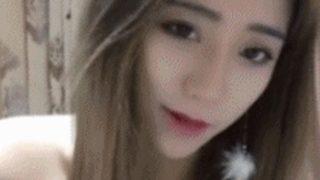 口红 – キレイに見せるメイクのためにキモくなっちゃう中国女性