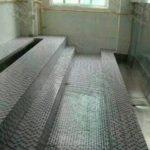 中国ではニーハオトイレが無くなってきたといいますが…