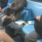 勉強しない子供に勉強させる方法中国式