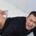 中国男性だけの痛い病院の注射が案外好きになる方法