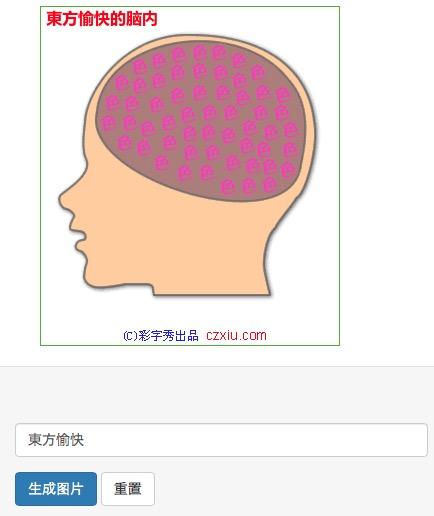 2020 年 脳 内 メーカー