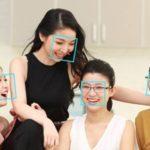 ついに顔認識カメラを中国の学校が導入しだした