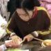 中国人が飲食店を火鍋屋さんを持ち込みして食いつぶす