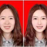 中国では邪術とすら呼ばれるスマホの美顔化機能
