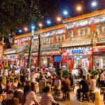 中国で美味しいものを食べるための場所とハズレを引かないための方法