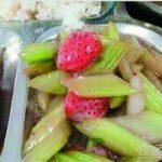 中国各地の学生食堂の名物「暗黒料理」
