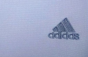 adidas004F