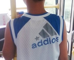 adidas01C