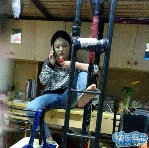 dadianhua10B
