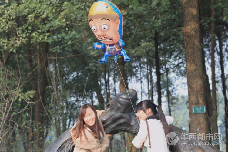 guangtouqiangD