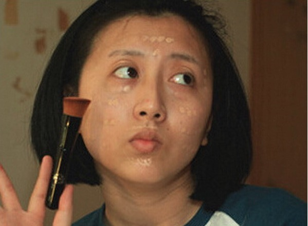 huazhangjiaochengB