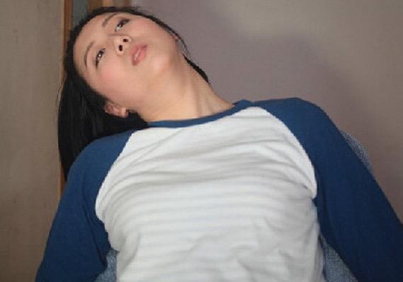 huazhangjiaochengF