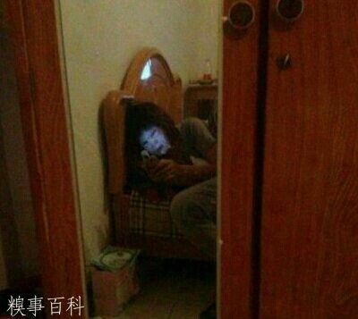 jiaoxunjingC