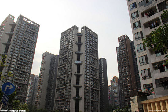 kongzhongweijianA