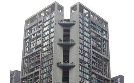kongzhongweijianB