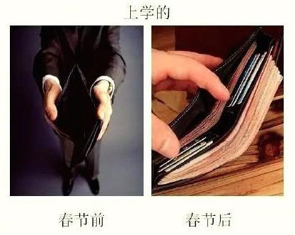 nianzhongjiangjin003C