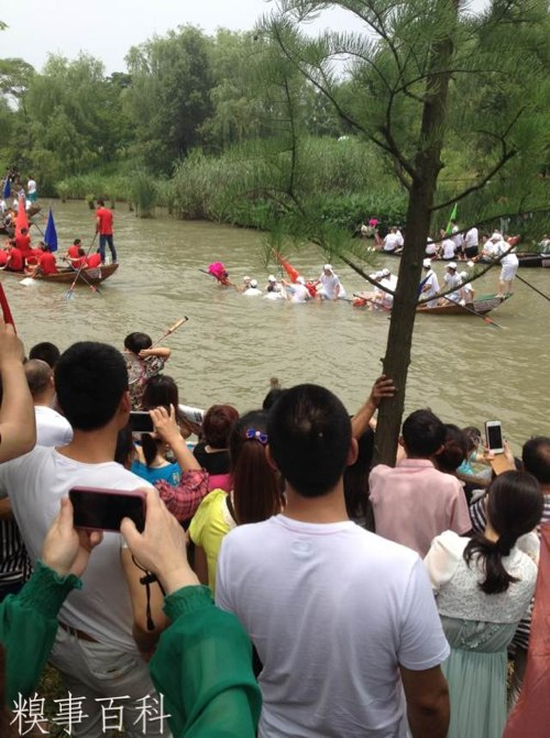 sailongzhouD