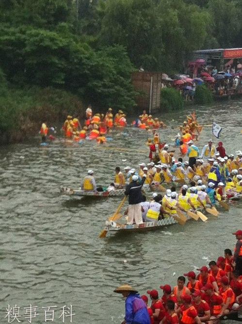 sailongzhouE