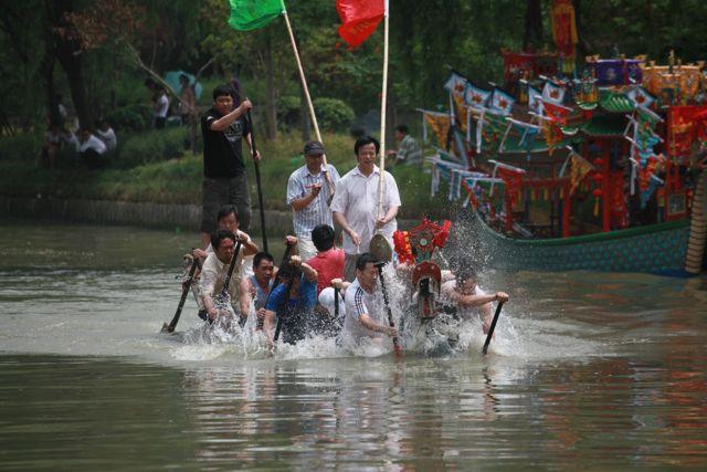 sailongzhouF
