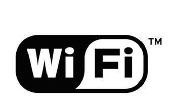 wifi02A