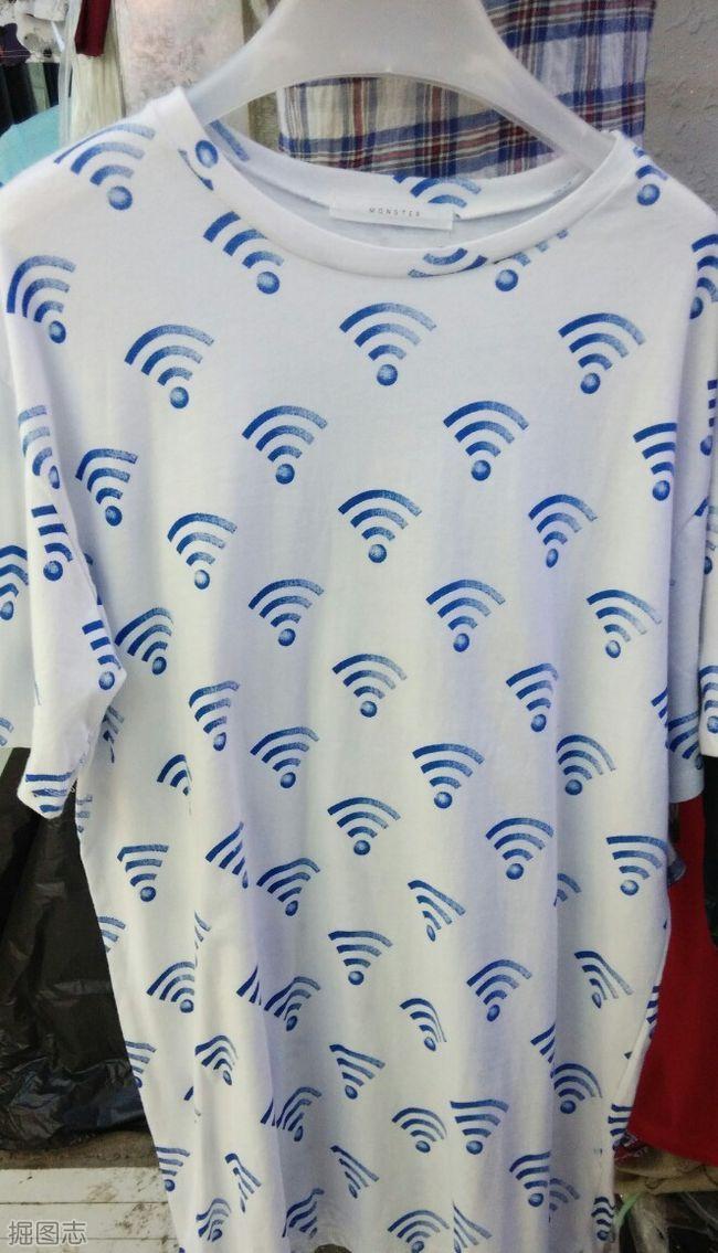 wifi04B