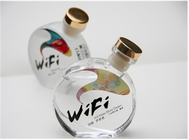wifiEF