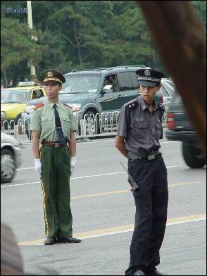 wujingyuminjingB