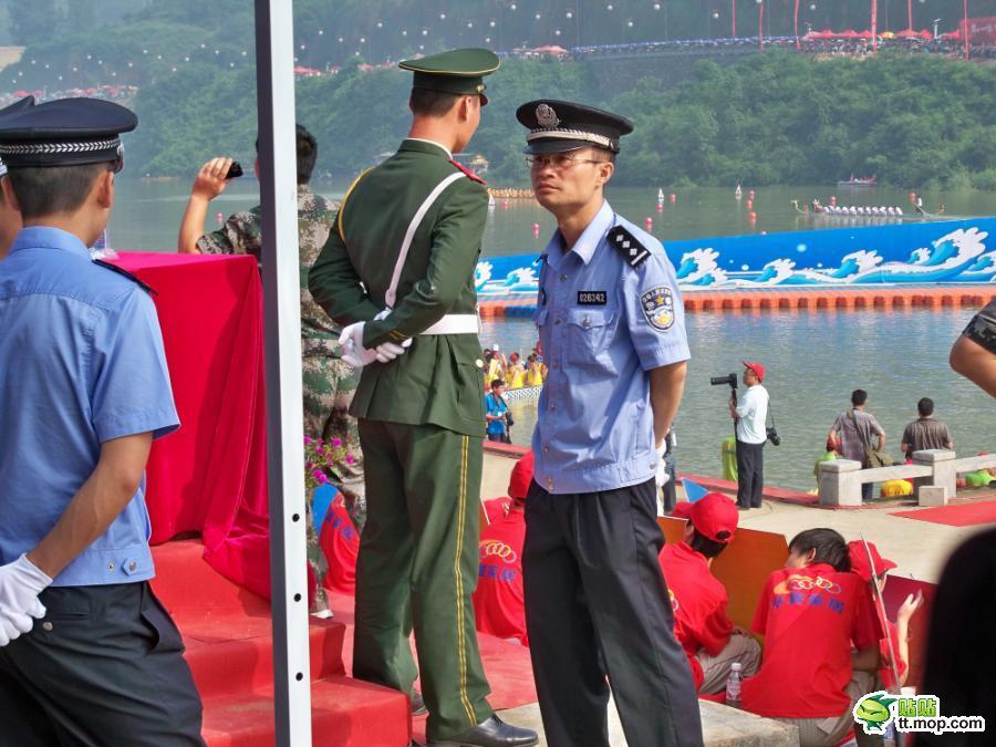 wujingyuminjingC