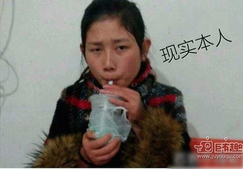 yazhousixiaolongC
