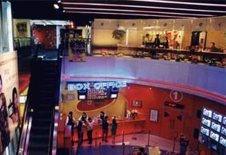 yingchengB